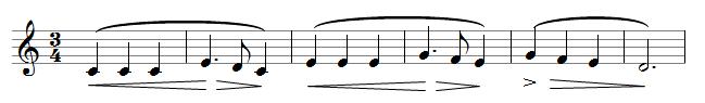 Die Kunst der Phrasierung am Klavier - so klingt dein Spielen ausdrucksstärker