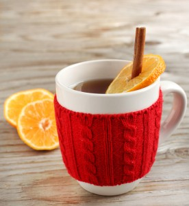 http://www.dreamstime.com/stock-photo-tea-cinnamon-citrus-image27611110