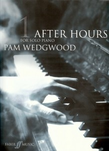 AFTER WEDGWOOD HOURS PAM PDF