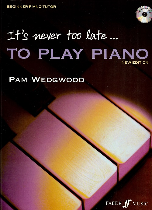 pam wedgwood after hours pdf