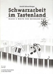 Cover: © Doblinger 2000