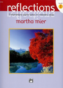 Cover: © Alfred Music 2000