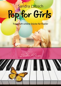 Pop-for-Girls