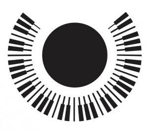 Breitkopf Logo Wettbewerb