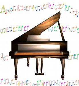 Klavierunterricht Blog, Bartolomeo di Francesco Cristofori