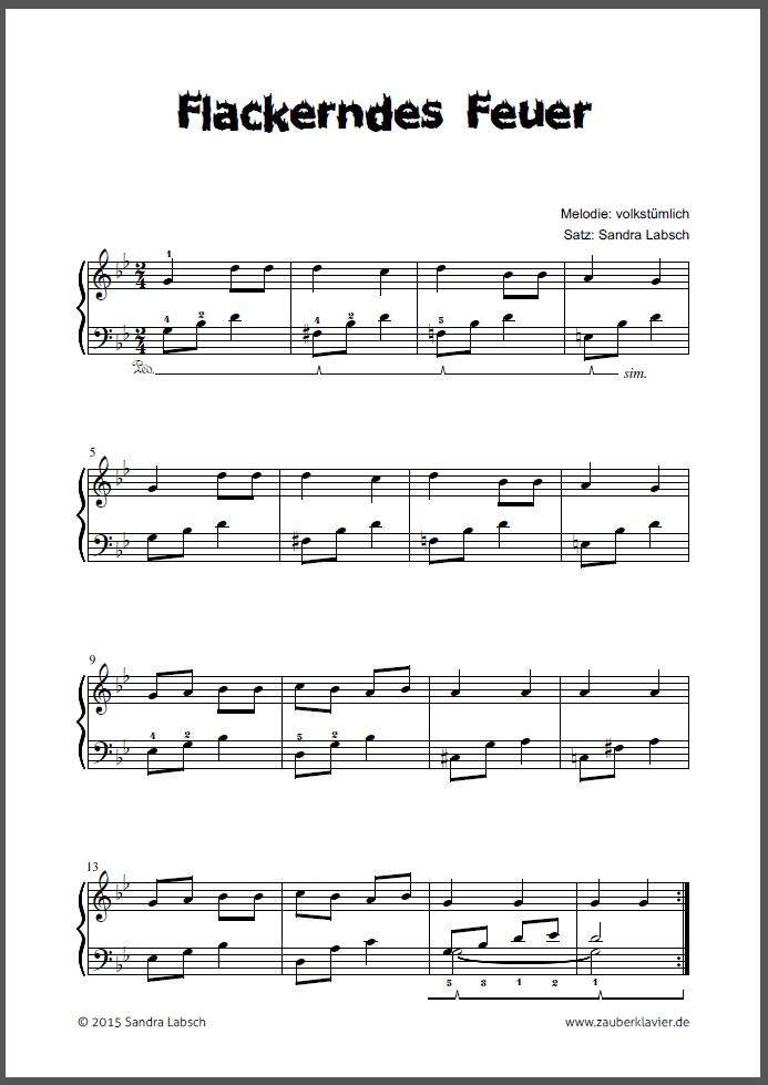 Kinderchor Des Volkschores Offenbach Kinderchor Offenbach Kinderparty - Die Schönsten Kinderlieder