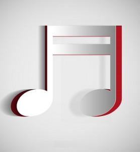 Sechzehntelnoten üben, lernen, Rhythmus,