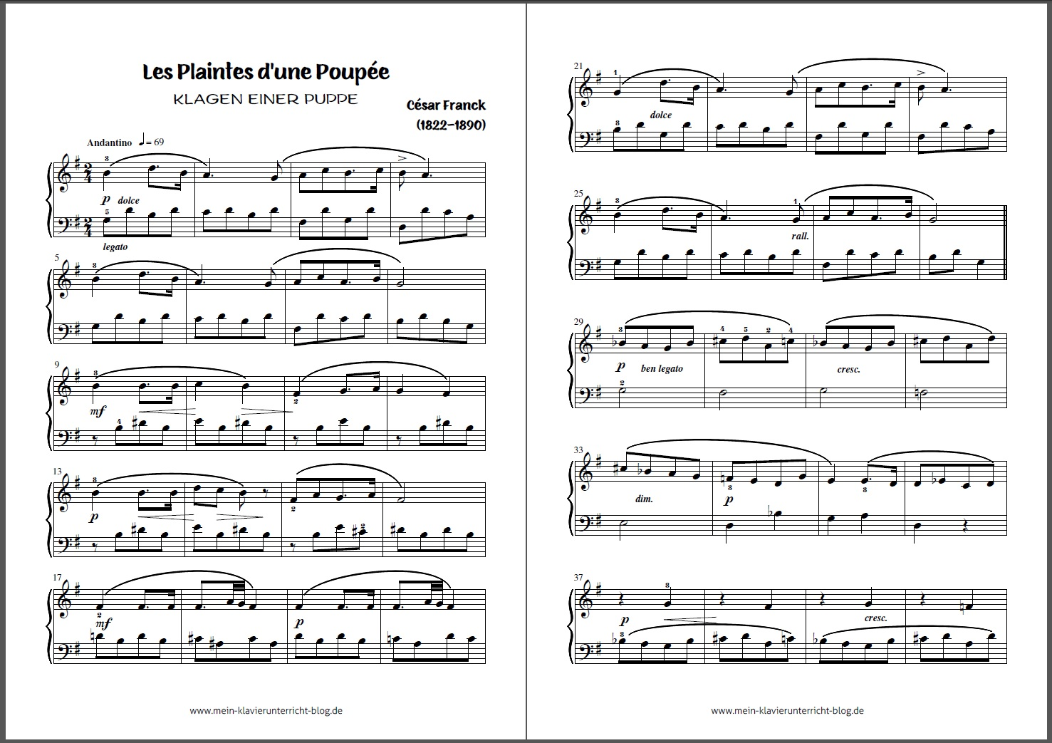César Franck Franck - L'Orchestre De La Suisse Romande - Sinfonía - El Cazador Maldito