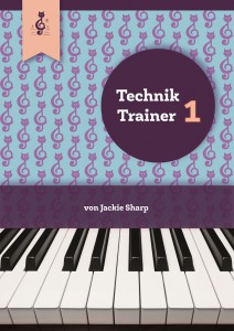 Technik Trainer