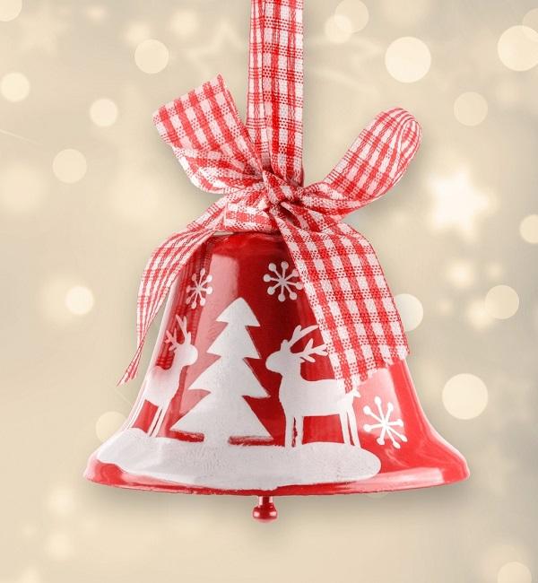 Glockenspiel Weihnachtslieder Noten Kostenlos.Weihnachtslieder 5 Kling Glöckchen Mit Noten Der