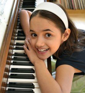 Motivation im Klavierunterricht, Musikschüler motivieren, Klavierschüler motivieren