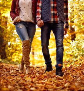 Herbstspaziergang, Autumn Walk, Sandra Labs h, ZauberKlavier, Klaviermusik