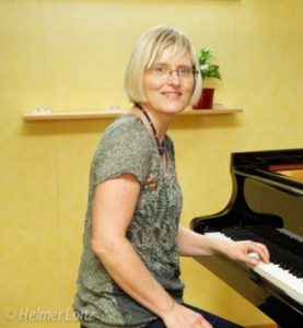 Susanne Hoy
